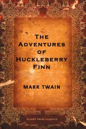 The Adventures of Huckleberry Finn