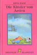 Die Kinder von Arden PDF