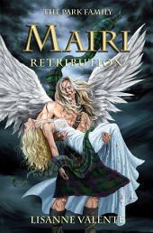The Park Family: Mairi: Retribution
