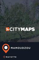 City Maps Mamoudzou Mayotte