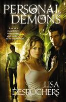 Personal Demons  Personal Demons 1 PDF