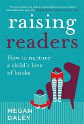 Raising Readers Book PDF