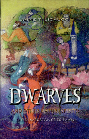 Dwarves and Other Nature Spirits
