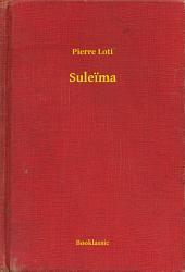 Suleima