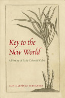 Key to the New World