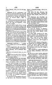 La littérature française contemporaine: XIX sièele ... Le tout accompagné de notes biographiques et littéraires,