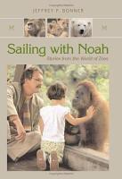 Sailing with Noah PDF