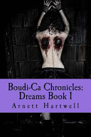 Boudi-CA Chronicles