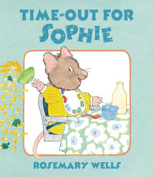 Time Out for Sophie PDF