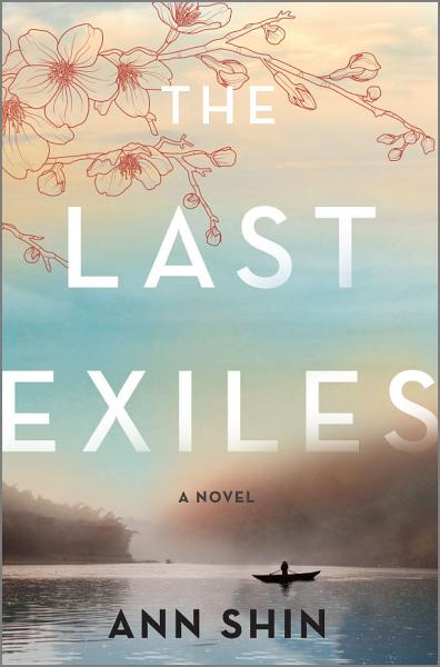 Download The Last Exiles Book