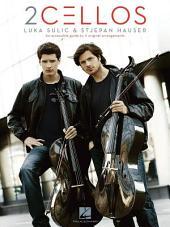 2Cellos: Luka Sulic & Stjepan Hauser (Songbook)
