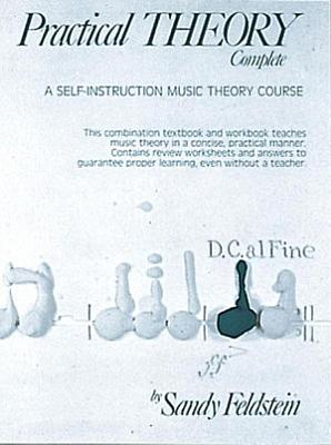 Practical Theory  Volume 2