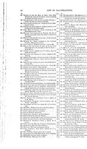 The comprehensive history of England, from the earliest period to the suppression of the Sepoy revolt, by C. MacFarlane and T. Thomson. Continued to signing of the treaty of San Stefano