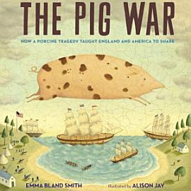 The Pig War PDF