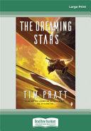 DREAMING STARS
