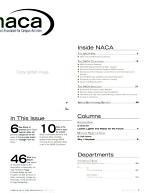 Campus Activities Programming PDF