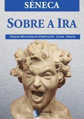 Sobre a Ira