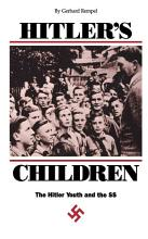 Hitler s Children PDF