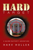 Hard Target PDF
