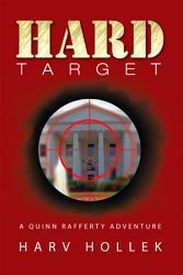 Hard Target Book PDF
