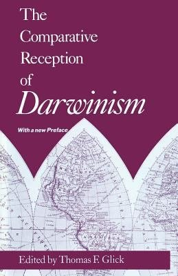 The Comparative Reception of Darwinism PDF