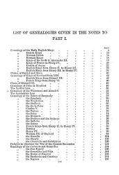 A Handbook in Outline of the Political History of England to 1887 PDF
