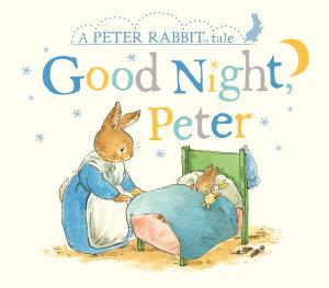 Good Night  Peter