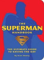 The Superman Handbook PDF