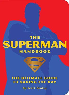 The Superman Handbook PDF