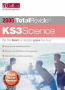 KS3 Science