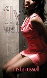 Fly On The Wall Book PDF