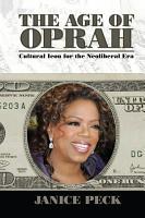 Age of Oprah PDF