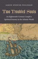 Two Troubled Souls PDF