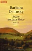 Sturm am Lake Henry PDF