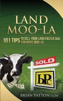 Land Moola