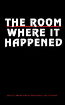 The Room Book PDF