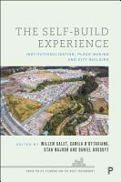 The Self Build Experience PDF