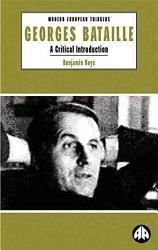 Georges Bataille PDF