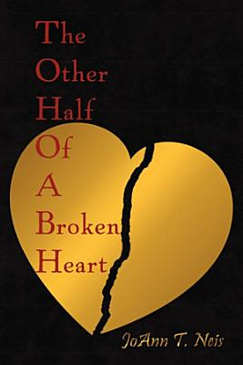 The Other Half of a Broken Heart PDF