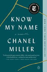 Know My Name PDF