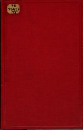 Bulletin of the British Ornithologists' Club: Volume 13