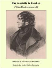 The Constable de Bourbon