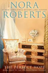 The Perfect Hope The Inn Boonsboro Trilogy Book PDF