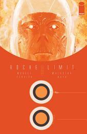 Roche Limit #3