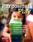 Purposeful Play Book