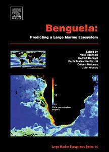Benguela  Predicting a Large Marine Ecosystem PDF