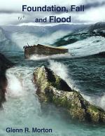 Foundation, Fall and Flood