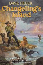 Changeling's Island