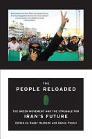 The People Reloaded PDF