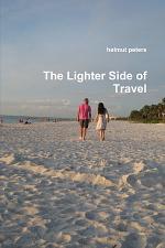 The Lighter Side of Travel
